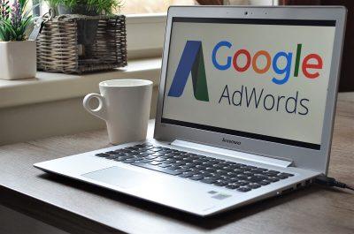 Cara Mengubah Akun Adwords Express ke Google Ads Standar