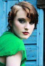 Shannon Pritzel