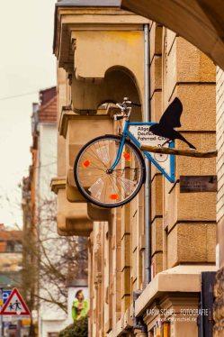 Allgemeiner Deutscher Fahrrad-Club