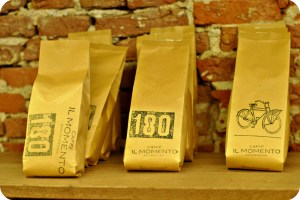 caffe_il_momento_amsterdam_coffee_packs