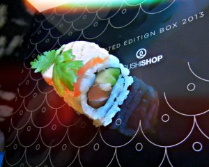 kate_moss_box_limited_edition_2013_sushi_shop_california_takaki_saumon