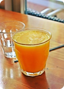 puccini_espressobar_amsterdam_fresh_orange_juice