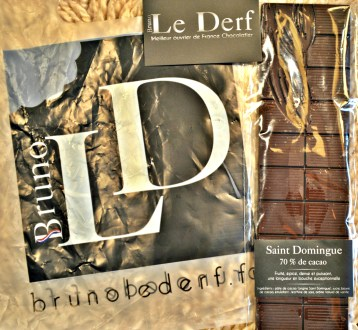 bruno_le_derf_dark_chocolate_saint_domingue