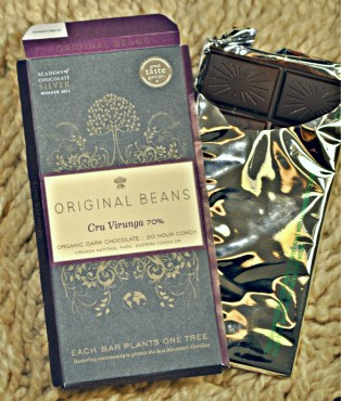 original_beans_chocolate_virunga