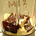 recipe_silky_tofu_chocolate_mousse_blender_2