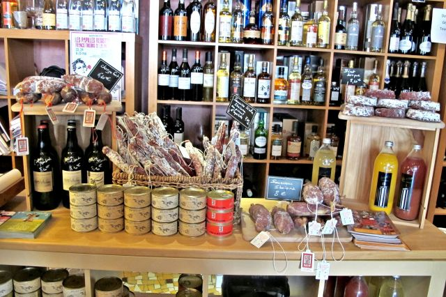 cave_ivry_natural_wine_shop_paris_artisanal_sausage_chorizo