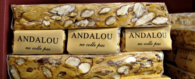le_petit_duc_shop_paris_nougat_1