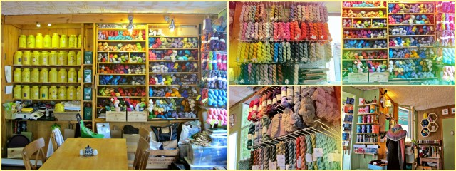 L_oisivethe_tea_time_room_salon_the_ticot_knit_cafe_paris_yarn