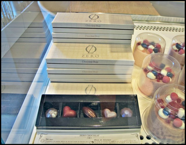 la_patisserie_ciel_salon_the_tea_paris_french_japanese_zero_chocolate_shop