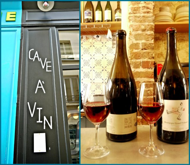 cave_a_michel_taku_sekine_dersou_paris_france_french_wine_vin_bar_romain_tischenko_tapas_manger_6