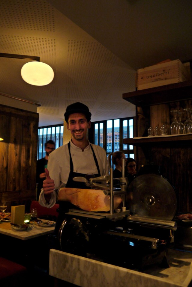 east_mamma_paris_italian_aperitivo_cocktail_bar_italien_15