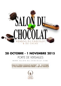 le_salon_du_chocolat_paris_2015