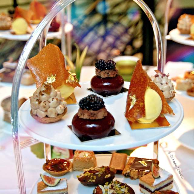 vegan_tea_time_shangri_la_hotel_paris