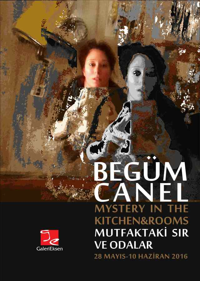 begüm canel mystery in the kitchen rooms 6