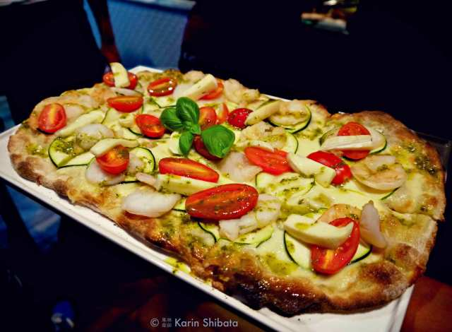 il-grano-pinsa-pizza-paris