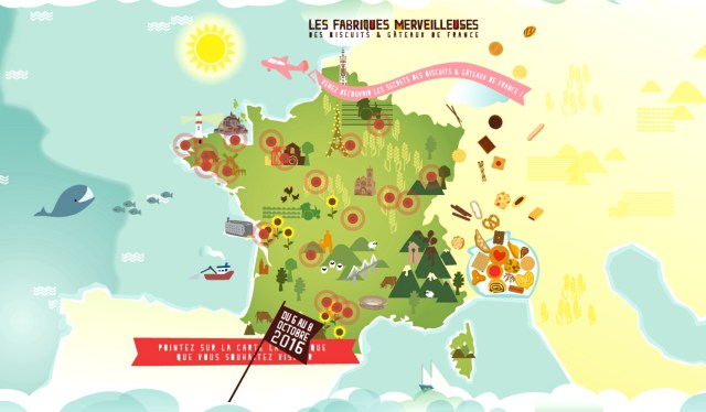 fabriques-merveilleuses-french-biscuits-cakes-map-france-2
