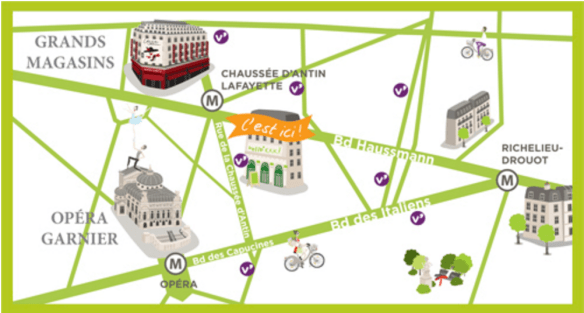 maison-velib-exki-paris-map-bike-healthy-food