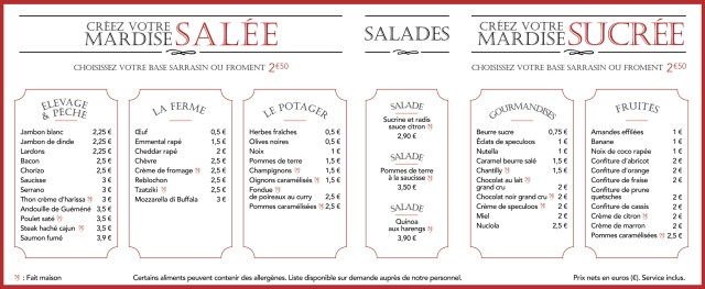 menu-mardi-crepe-club-paris