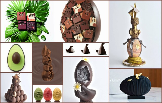 easter-paques-chocolate-chocolat-2017