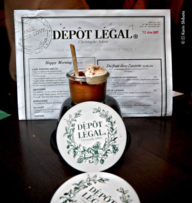 depot legal christophe adam baba