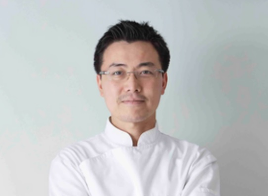 shinsuke nakatani chef restaurant japonais paris