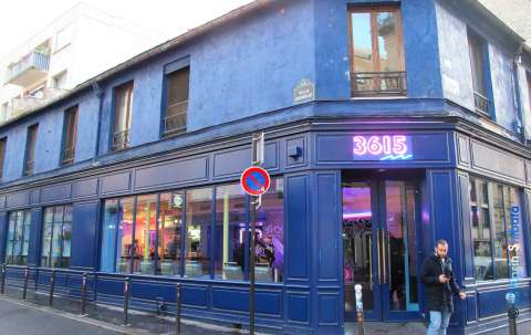 3615 bar paris 3