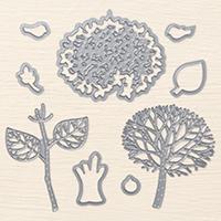 143538_Thinlits Blatt und Blüte