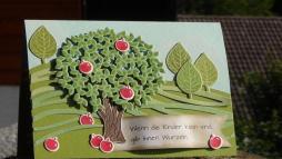 Geburt_Wald der Worte_So dankbar