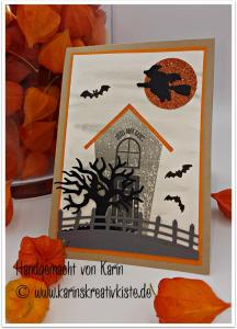pop-up-panel-card-halloween-titel-2
