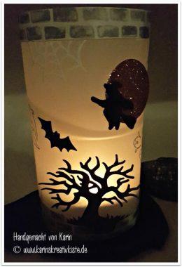 teelicht-halloween-5-wz