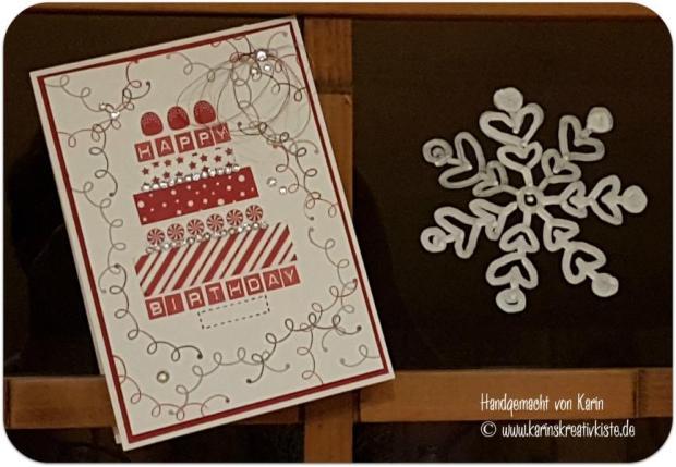 05-geburtstagskarte-fuer-marianne