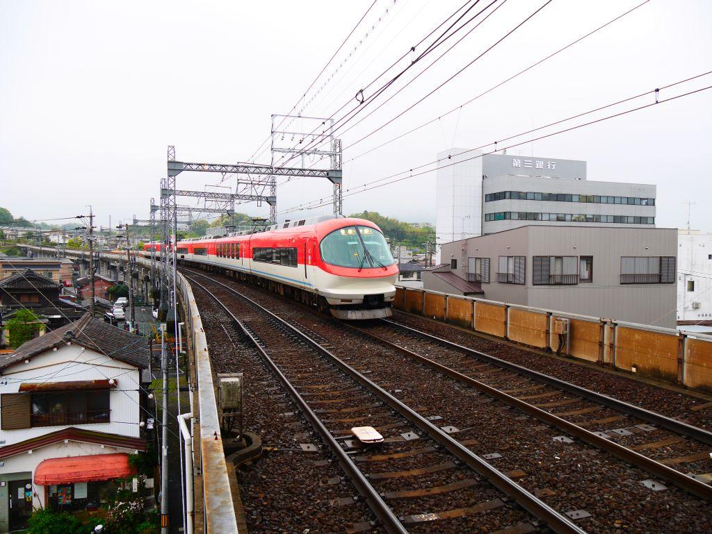 P1300900