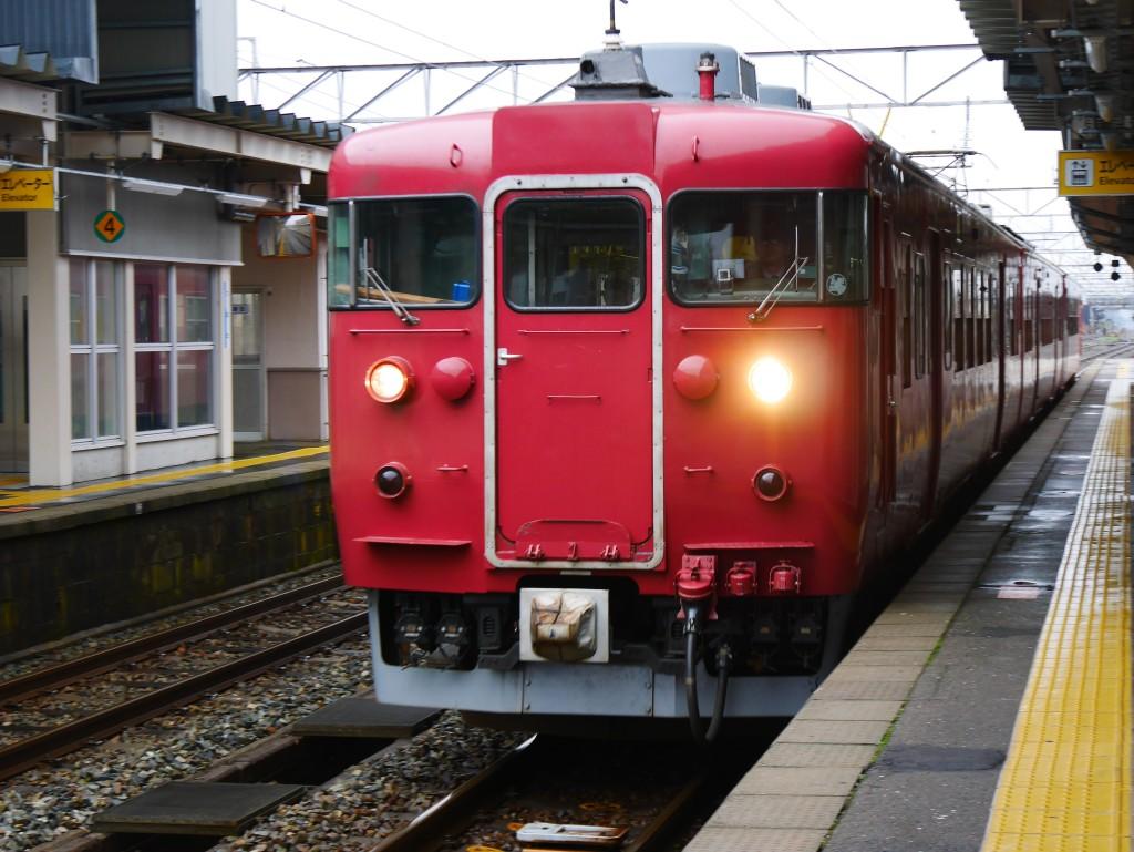 p1290293