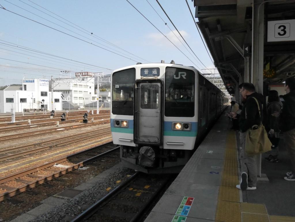 p1290762
