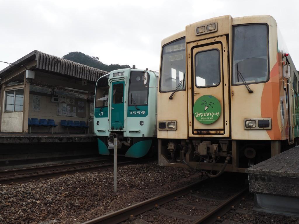 P2180965
