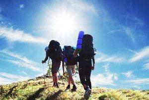 Warum es sich nicht lohnt, ein Gipfelstürmer zu sein