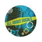 All About Vocals