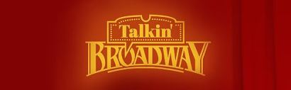 Talking Broadway