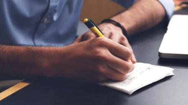 Cara Menulis Surat Lamaran Kerja Yang Menarik