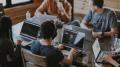 Aplikasi Pencarian Kerja