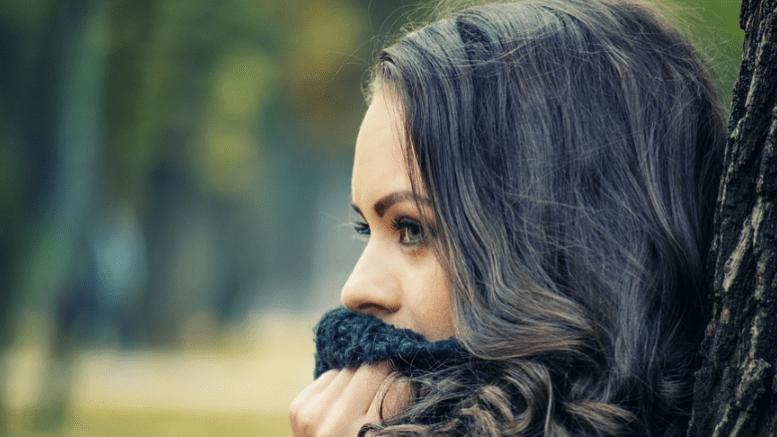 cara merubah penampilan wanita jelek menjadi cantik