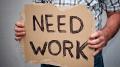 5 Teknik Berburu Pekerjaan Sederhana Namun Sangat Efektif untuk Mendaratkan Pekerjaan Impian Anda