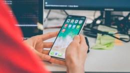 Aplikasi Adzan Android Terbaik Saat Ini