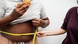 Cara Menjadi Ahli Diet Profesional