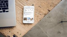 Inilah 10 Aplikasi Repost Instagram Android