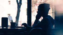Inilah 10 Cara Cepat Menghasilkan Uang Dari Internet Bagi Orang Malas