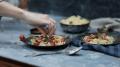 Inilah 7 Tips Berbisnis Kuliner Untuk Anda Yang Masih Pemula