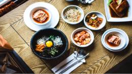 Inilah 8 Tips Bisnis Restaurant Agar Ramai Dikunjungi Pelanggan