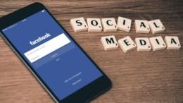 Sekarang Anda Tahu Cara Mendapatkan Uang Dari Facebook Like