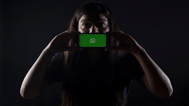 Solusi Dan Ide Kreatif Untuk Pemasaran Perusahaan Pada WhatsApp